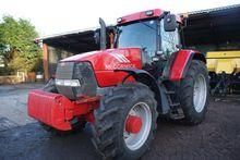 Used Tractors, farm