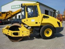 Used BOMAG BW 177 DH