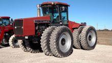 1996 CaseIH 9350 4WD Tractor