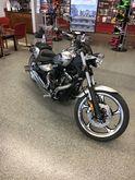 2010 Yamaha YV19CZR Raider
