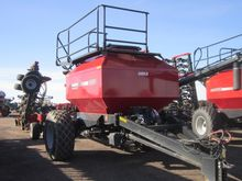 2009 Case IH  PDX 30 Drill and