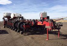 2014 CaseIH 1255-24R Planter