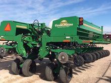 2013 Great Plains 2S-2600HD Dri