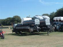 2012 Crustbuster 4745 x 10 AP D