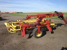 Used 2004 Holland 21