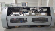 1543 Smyth F180
