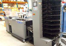 1712 Duplo System 5000 Pro