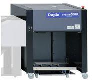 Duplo DBM 400 STR