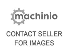 Used Screeners Mccloskey for sale  Mccloskey equipment