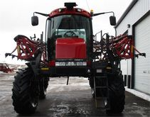 Used 2006 CASE IH PA