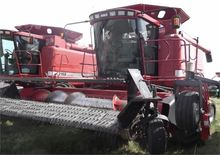 Used 2003 CASE IH 23
