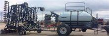 Used 2001 FLEXI-COIL