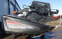 Used 2010 MAC DON FD