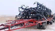 Used 2007 CASE IH AT
