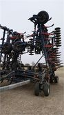 Used 1997 FLEXI-COIL