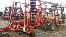 Used 2005 KRAUSE 632