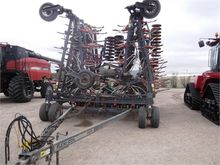 Used 1992 FLEXI-COIL