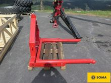 Gorenc ball carrier foldable,