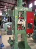 RASTER 30  SL4S