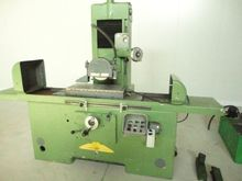 Used ELB 700x300mm M