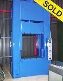 LAUFFER 160 T