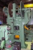 SCHULER 100t frixion