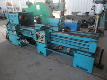 Used TARNOW 2000mm i