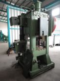 Used RASTER 60t in A