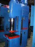 Used MULLER 40t in A
