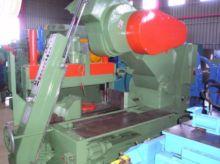 KALTENBACH HDM 1300