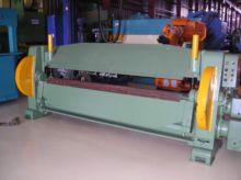 RAS BRAKE 2,5M 4mm