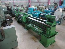 TARNOW 2500x430mm