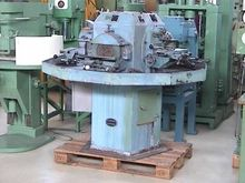 Used GRINDER WITH 5