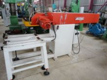 ARBES SIRCULAR SAW FOR STONES A