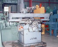 JUNG SURFACE GRINDER