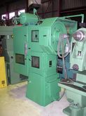 Used KAISER 25t in A