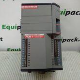 Used Emerson DXA-450