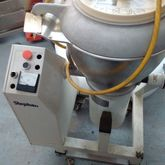 STEPHAN vertical bowl cutter/sl