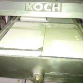 Used KOCH 2000 B in