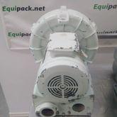 EG ROTRON Pump,Model P-B77C con