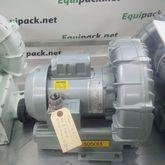 GAST Pump, Model R4110-2