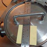 Bunting Magnetics MLT-C-3-F-57