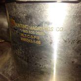 Bunting Magnetics MLT-C-3-F-3