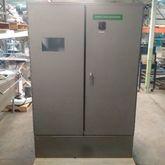 Electric Panel Box, Steel