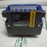 Datalogic CBX100