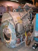 Used York Shipley 35