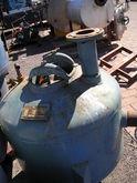 Used 1986 Gilfab 358