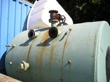 na(1497 gallons) 3607
