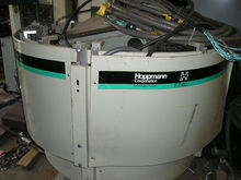 Used Hoppman FT/40 3