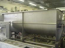 Rietz TL-36-K2210 3710